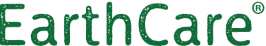EarthCare Brand Logo
